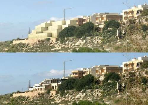 Qala developers file judicial protest against MEPA auditor