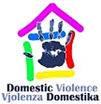 Commission on domestic violence launches reference library