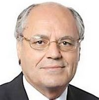 Electricity exemptions welcome but not enough - Scicluna