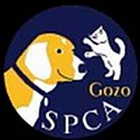 Gozo SPCA's Centre Manager retires in April
