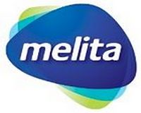 Subtitles availabe for popular Italian channels on Melita TV