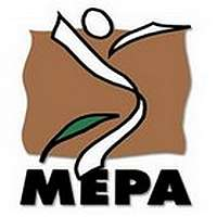 MEPA stops dumping of sand in Qawra by St Paul's Council