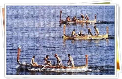 Freedom Day Regatta live and exclusive on Melita Sports