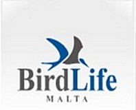 Geoffrey Saliba elected as new President for BirdLife Malta