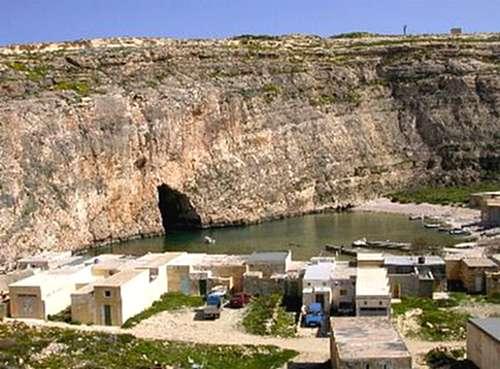 MEPA to meet to consider sanctions on Dwejra boathouses