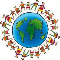 International Children's Day - The Commissioner for Children