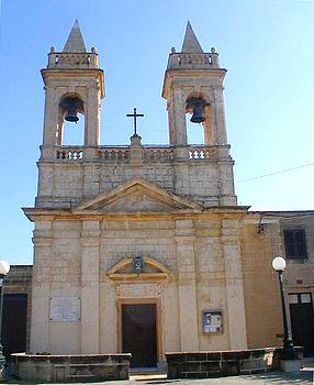 Fatima's Marian Apparitions commemorated in Gozo