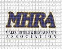 MHRA congratulates Air Malta on their obtaining 3rd place