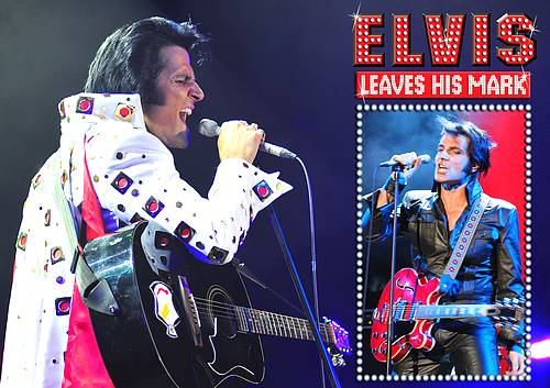 Nadur Local Council to hold a tribute to Elvis concert in June