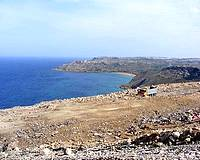 MEPA approves rehabilitation of Qortin landfill site