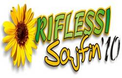 OASI's Riflessi Sajfin 2010 festival to be held next Saturday