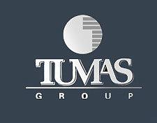 Tumas announces over subscription of bond issue