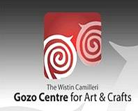 Gilding Exhibition underway at the Gozo Centre for Art & Crafts