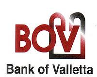 Bank of Valletta has passed the EU stress test
