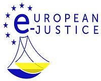 European e-Justice internet portal for citizens launched