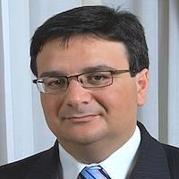 US Senate approves the tax treaty with Malta