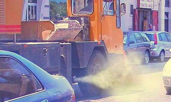 Lack of action on air quality a serious health threat - NGOs