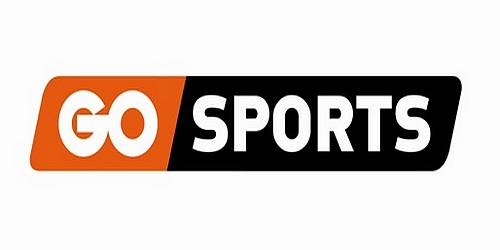 Free GO sports tv open viewing weekend