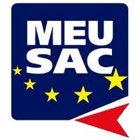 MEUSAC denies that its services will be stopping in Gozo