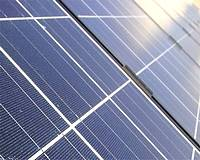 MRA to issue tender for 67,000 sq m of photovoltaic panels