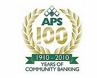 APS Bank has good response to their photo competition
