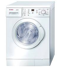 Commission sets up new energy labels for white goods