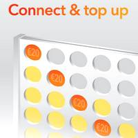 GO mobile launches new offer on connect & top up
