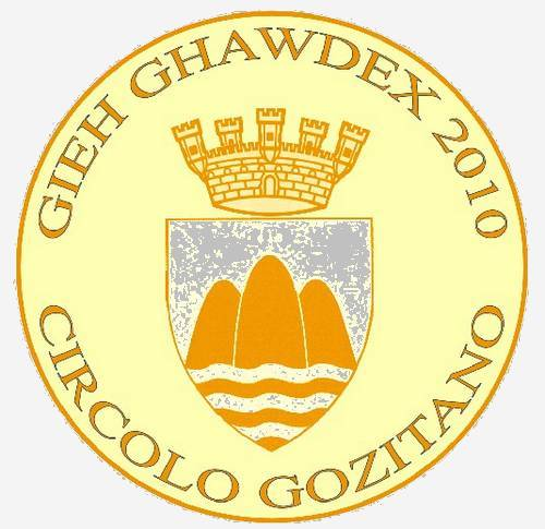 Circolo Gozitano to hold Gieh Ghawdex Awards Ceremony