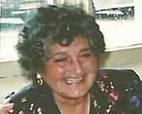 Heartfelt thanks from family of Assia (Muriel) Said of Nadur