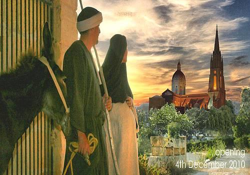 Bethlehem f' Ghajnsielem to open on the 4th of December