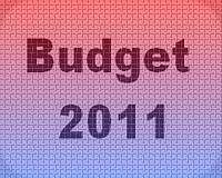 Gozo Business Chamber gives it's response to Budget 2011