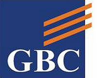 GBC welcomes proposal for tunnel between Malta & Gozo