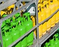 Lower LPG prices for March 2013 announced by Liquigas