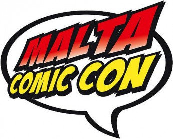 Malta Comic Con 2010 being held this coming weekend