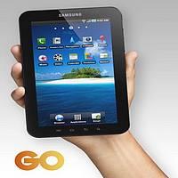 Go Malta announces their latest available smartphone