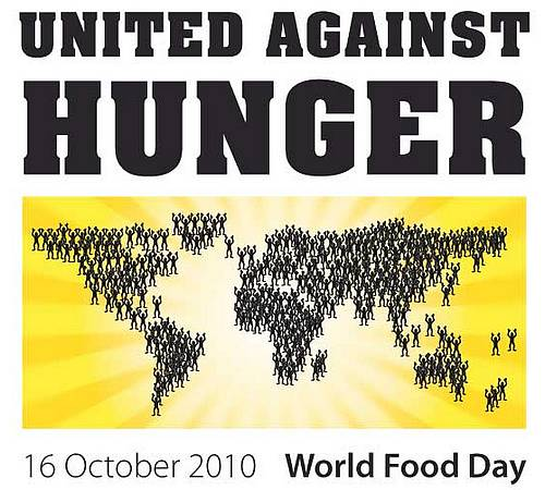 Households spent €606m on food last year - World Food Day