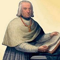 In-Nazzjonalizmu Doppju tal-Arcipriet Saverio Cassar - 1798