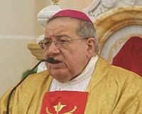 Xaghra Parish to salute the memory of H.L. Bishop Cauchi