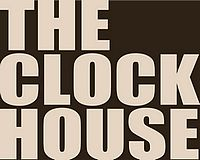 'Open to all' launch party at The Clock House in Victoria