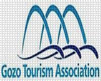 Gozo Tourism Association to hold its Annual General Meeting