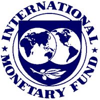IMF warns Malta to step up protection of financial stability