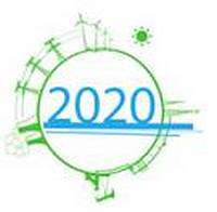 Commission presents its new energy strategy towards 2020