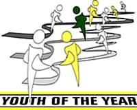 The Youth of the Year Award with the OASI Foundation