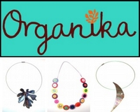 Organika launches a Made in Gozo Section in it's online shop