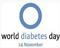 Malta joins the World Diabetes Day Campaign 2010