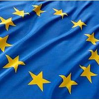 Legislation on a single permit to live & work in EU postponed