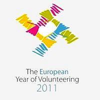 EC launches the European Year of Volunteering 2011
