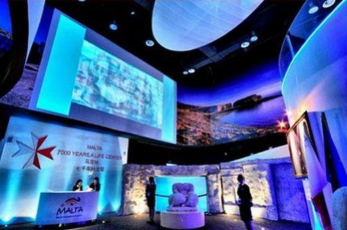 China Culture Centre organises Photographic Exhibition