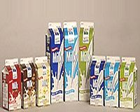 Benna milk to increase in price from this Wednesday