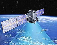 Europe on track for 2014 with satellite navigation